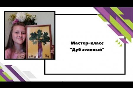 Embedded thumbnail for Авиа-ракетомодельный клуб «Авиатор»